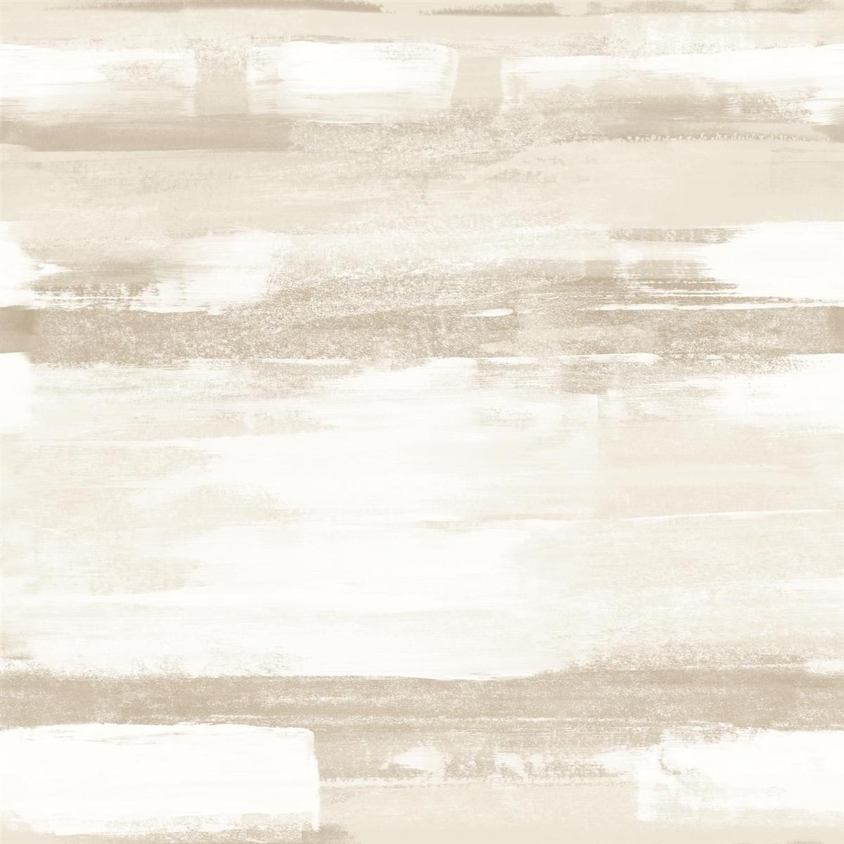 2867-1116 Effet Peinture (Zas) Beige/Taupe